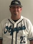 """Titan Baseball Head Coach – Michael """"Mac"""" McDaniel"""
