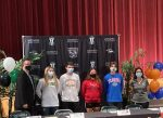 2020-21 National Signing Day – Fall Class