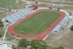 Football Playoff Game (11/20) vs. Treasure Coast 7pm moved to Lawnwood Stadium