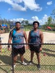Titan Track & Field Teams Compete at Windermere's Meet of Champions Classic