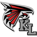 Kentlake Falcons