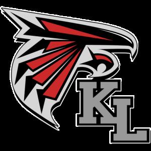 Kentlake Falcons