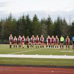 KLHS Girls Soccer