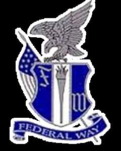 Federal Way Eagles