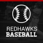 Redhawks drop contest to RNE, 8-1