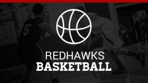 Westwood Girls Basketball 2015-16