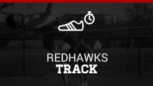 Redhawks Win Big At Coaches Classic