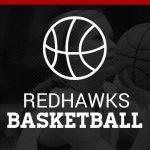 Boys Basketball Headed to Playoffs