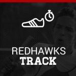 Westwood Track Athletes Shine at State Championships