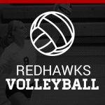 Volleyball Season Passes Available Tuesday