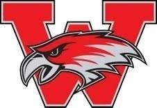 RedHawk Softball!!