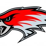 2017 Redhawk Summer Sports Camps and Summer Workout Schedules