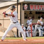 Redhawk Baseball Starts Tonight