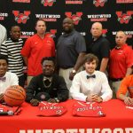 2016 Winter/Spring Sports Signings