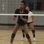 Busy Week As Redhawk Fall Sports Crank Up