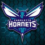 Redhawk Basketball To Play In Charlotte Hornets Arena
