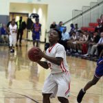Redhawks Come Up Big Over RNE