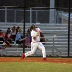 Redhawk Baseball Picks Up Big Win