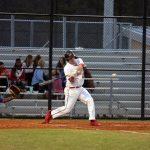 Redhawk Baseball Picks Up Big Win