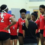 Redhawk Playoff Run Comes to an End
