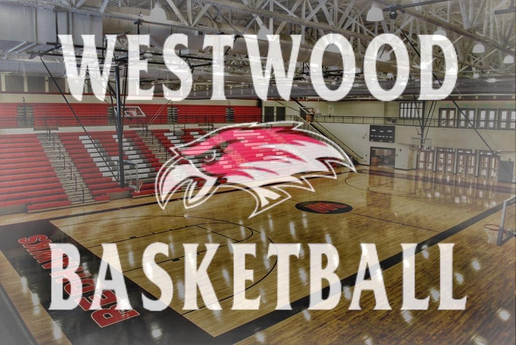 Redhawks Sweep Timberwolves