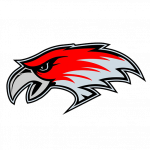 Redhawk Fall Tryout Info, Summer Workout Schedules, & Camp Schedules