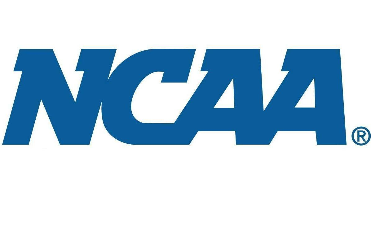NCAA Eligibility Workshop