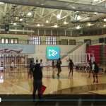 Video Highlights: Volleyball vs. Fort Mill & Dutch Fork
