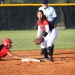 Softball Interest Meeting Rescheduled