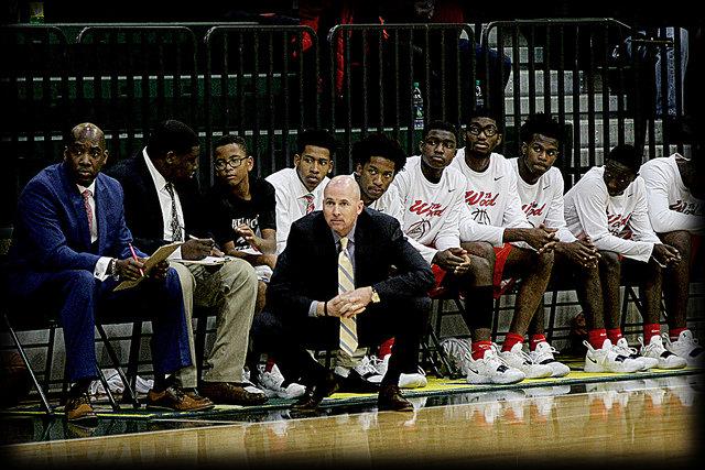 Westwood Basketball Week in Review