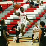 Redhawk Basketball Weekly Wrap Up