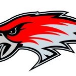 Four Redhawks Named to All-State Basketball Team