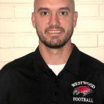 Matt Quinn Takes Over Redhawk Football Program