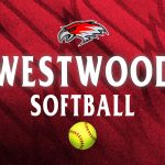 Softball Interest Meeting September 10 and Preseason Conditioning Information