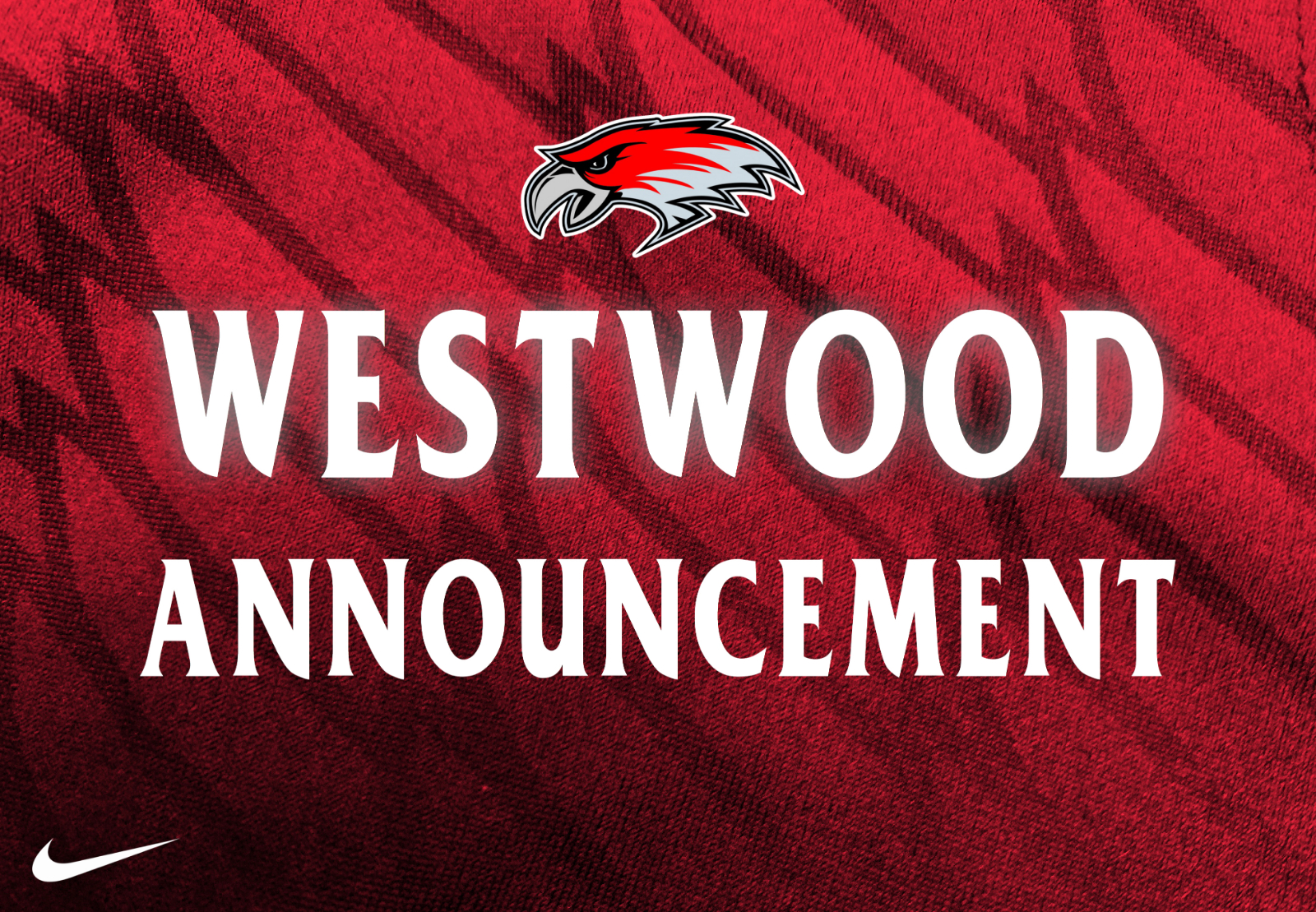 Changes to Monday's Basketball Games vs. Columbia High School