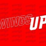 Redhawk Football Finishes the Regular Season with a WIN