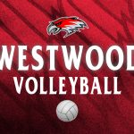 Redhawk Varsity & JV Volleyball Win at RNE