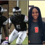 4 Redhawks Earn North-South All-Star Game Invitations!