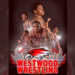 3 Redhawk Wrestlers Qualify for the SCHSL State Championships