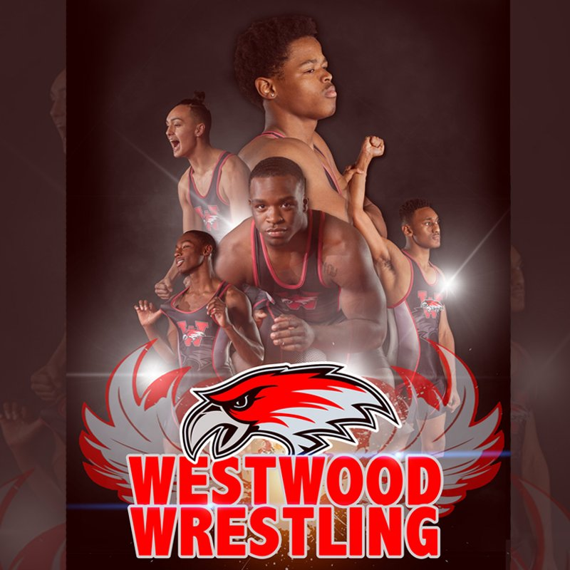 Clash at the Castle Wrestling Tournament, Saturday, January 18