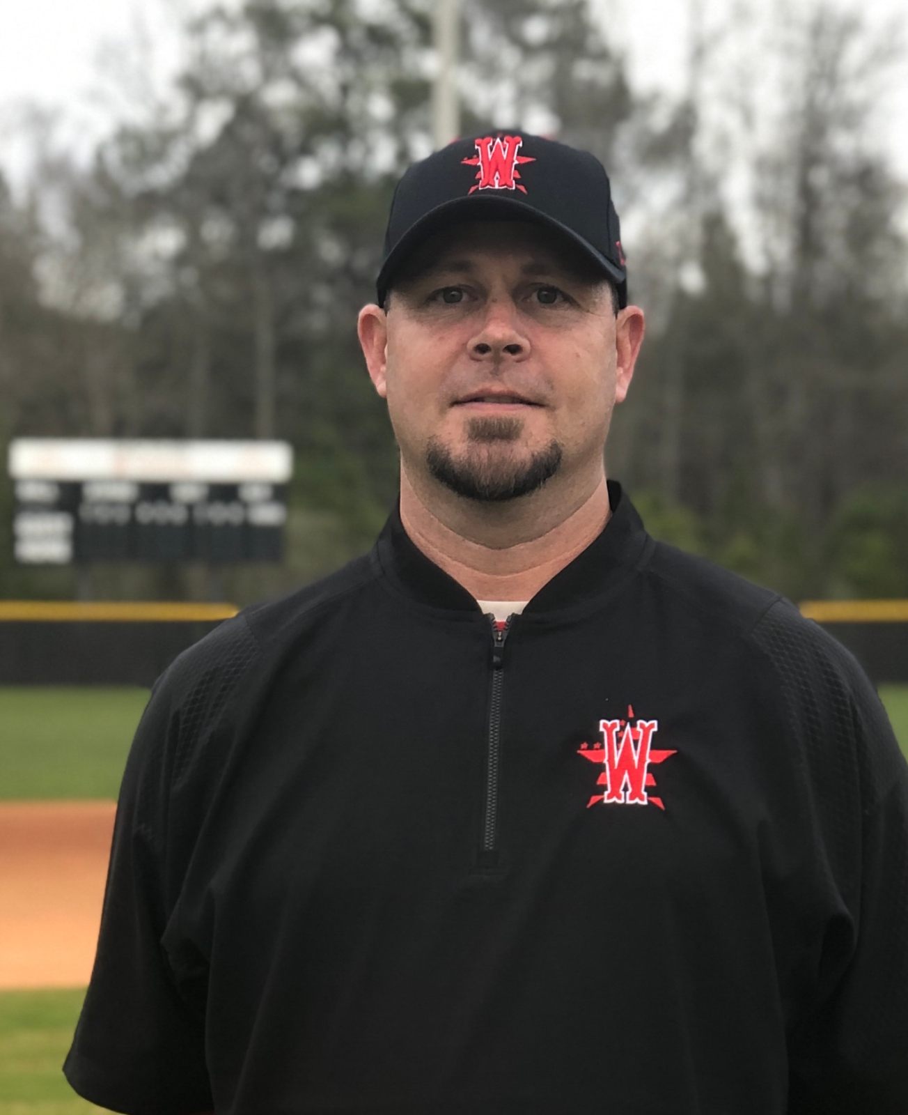 McDermott Named as New Head Baseball Coach