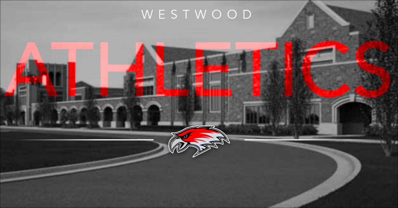 Westwood Fall Sports RE-Entry