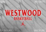 Boys Basketball Interest Meeting Thursday, Sept 24 at 3:15 pm