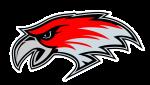 Varsity Football @ Lugoff-Elgin (Ticket Info)