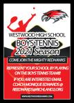 Westwood Boys Tennis