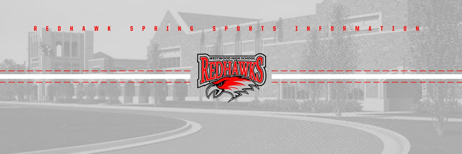 REDHAWK SPRING SPORTS TRYOUT INFORMATION