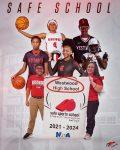 Safe Sports School