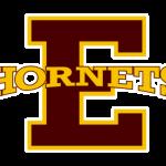 Enumclaw Hornets
