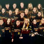 Girls Varsity Fastpitch beats White River 16 – 7