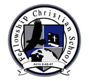 Fellowship Christian Eagles